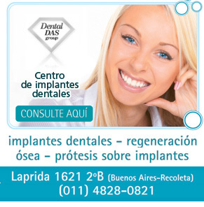 Dental DAS group